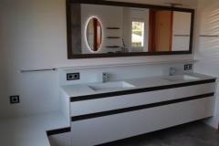 mueble-de-baño-y-mueble-tocador-suspendidos-3.cf