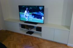 foto mueble tv