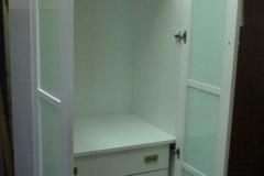 vestidor-4