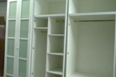 vestidor-5