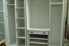 vestidor-6