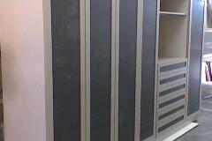 vestidor-8