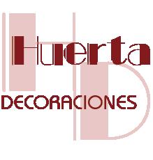 HuertaDecoraciones